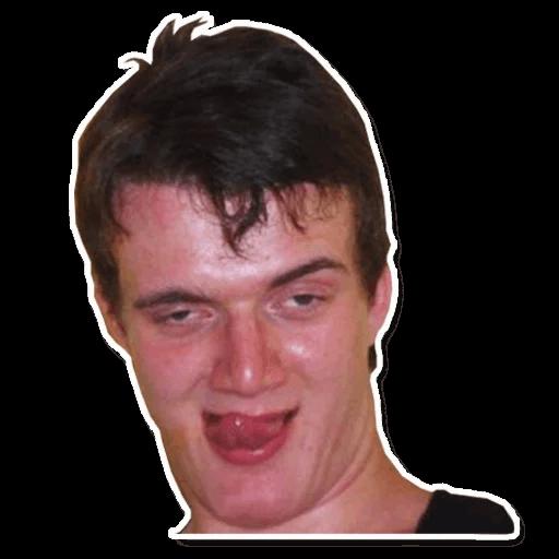 vse memy interneta stickers telegram 63
