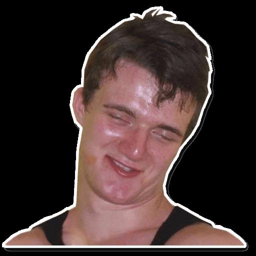 vse memy interneta stickers telegram 64