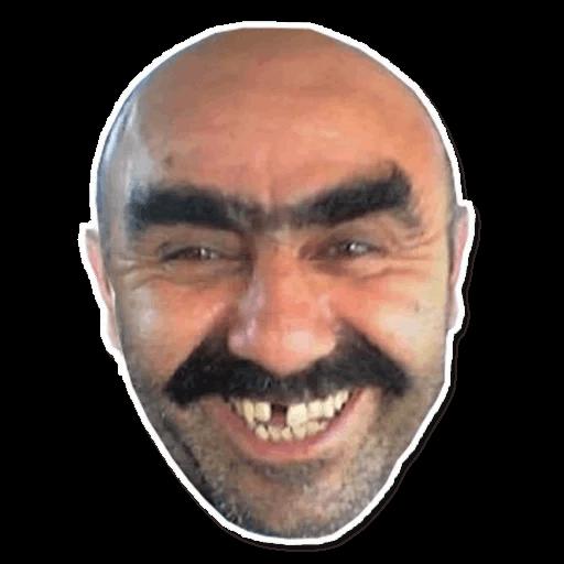 vse memy interneta stickers telegram 65
