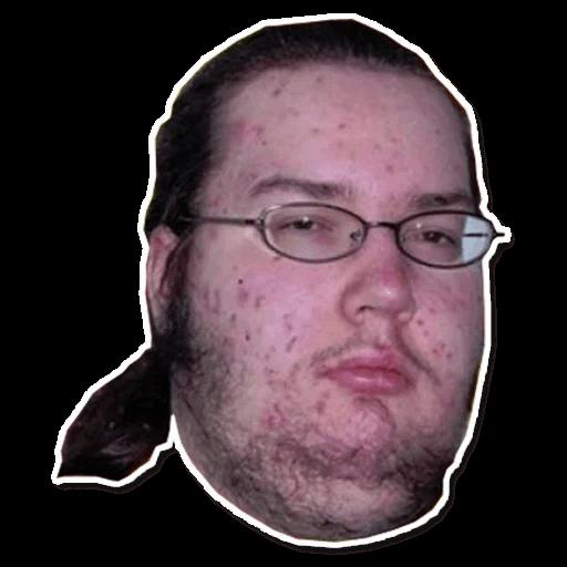 vse memy interneta stickers telegram 67