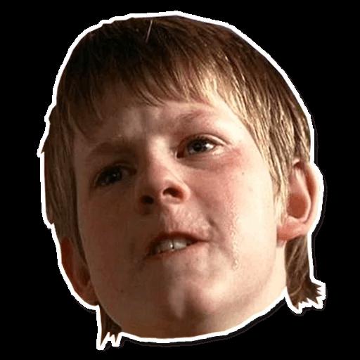 vse memy interneta stickers telegram 69
