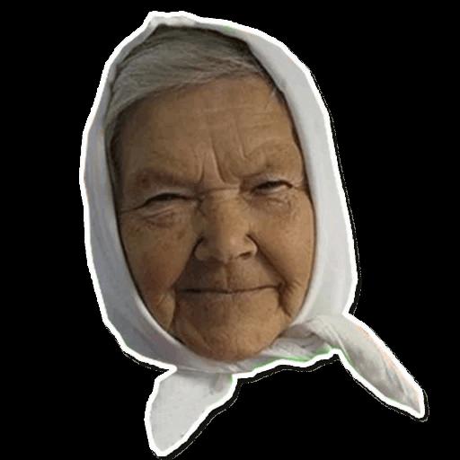 vse memy interneta stickers telegram 70