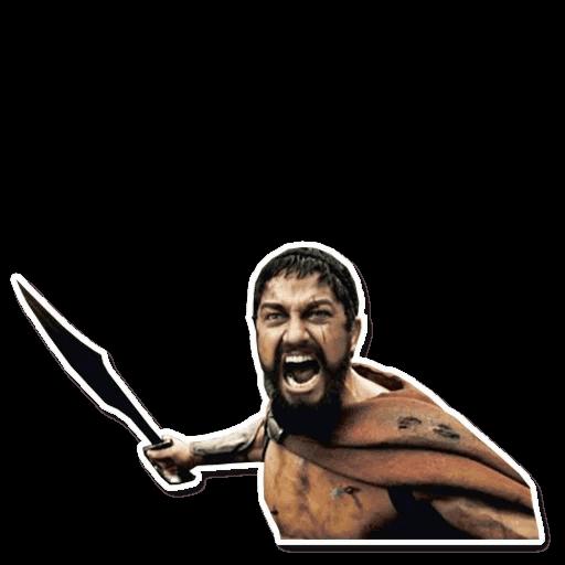 vse memy interneta stickers telegram 75