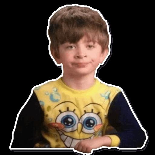 vse memy interneta stickers telegram 77