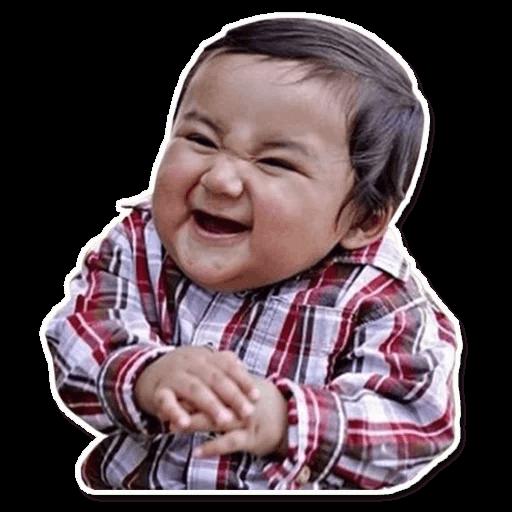 vse memy interneta stickers telegram 78