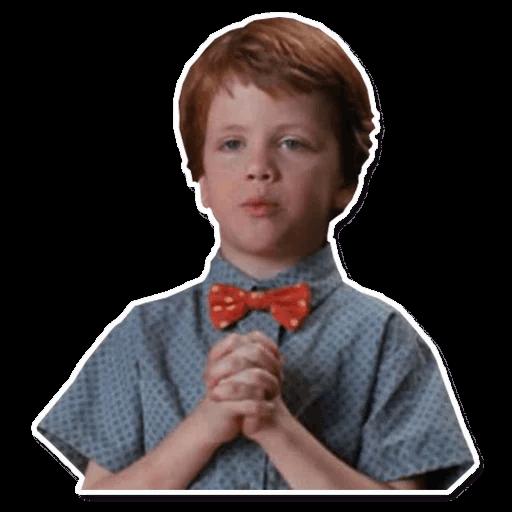 vse memy interneta stickers telegram 80