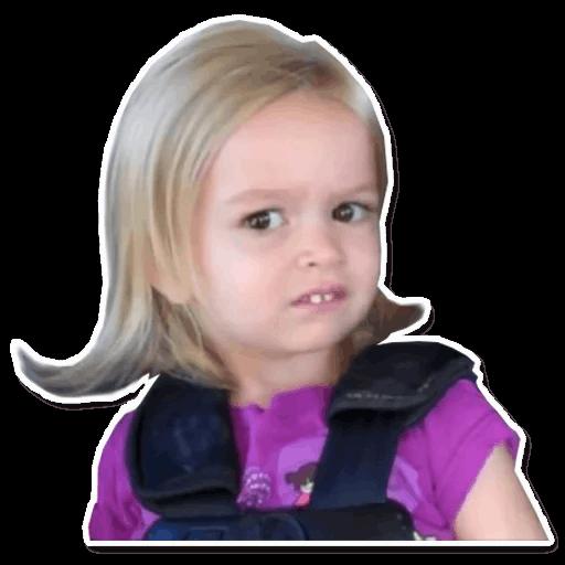 vse memy interneta stickers telegram 82