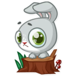 zaichik bu stickers telegram 02