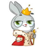 zaichik bu stickers telegram 05
