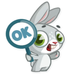 zaichik bu stickers telegram 07