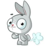 zaichik bu stickers telegram 15