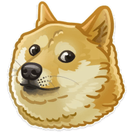 zhivotnye stickers telegram 11