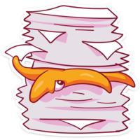 zvezdochka lui stickers telegram 15