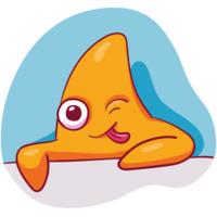 zvezdochka lui stickers telegram 37