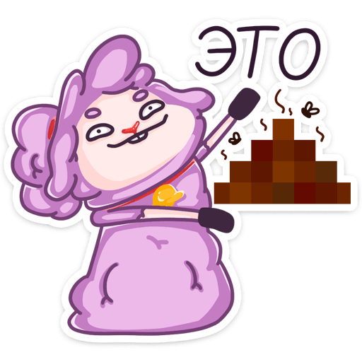 hloja stickers telegram 27