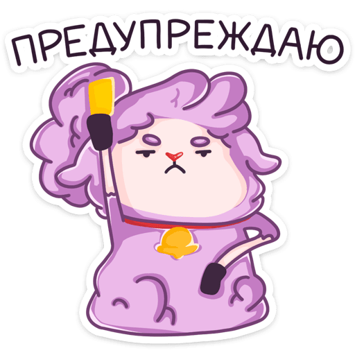 hloja stickers telegram 35