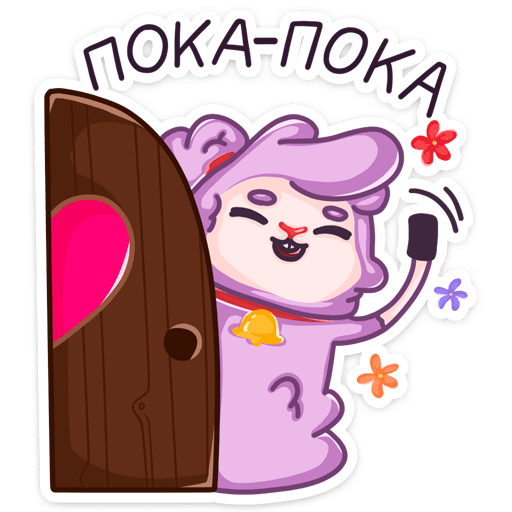 hloja stickers telegram 37