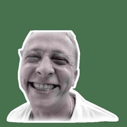 interny stickers telegram 26