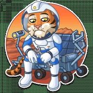 kosmicheskij tigr telegram 02
