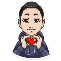 linkin park stickers telegram 22