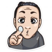 linkin park stickers telegram 24