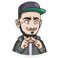 linkin park stickers telegram 25