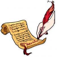 miss djavol stickers telegram 13