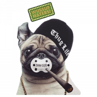 mops stickers telegram 12