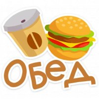 ofis stickers telegram 26