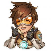 overwatch stickers telegram 03