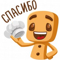 pechenka stickers telegram 31