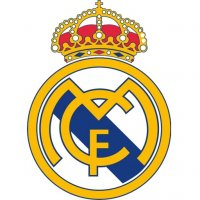 real madrid stickers telegram
