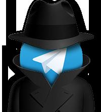 Telegram как настроить обход блокировки через VPN и прокси