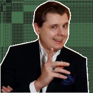 ponasenkov stickers telegram