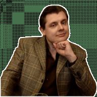 ponasenkov stickers telegram 02