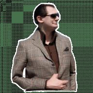 ponasenkov stickers telegram 03