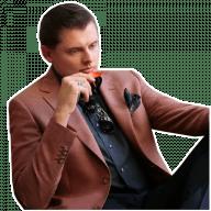 ponasenkov stickers telegram 05