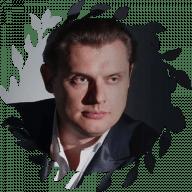 ponasenkov stickers telegram 06
