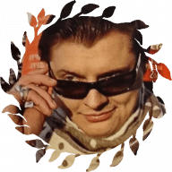 ponasenkov stickers telegram 07