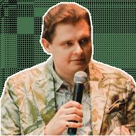 ponasenkov stickers telegram 12